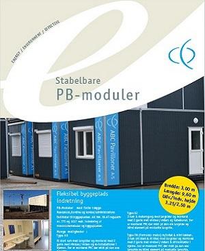 http://abcpavilloner.dk/uploads/images/brochurer/billeder/PB_Modul_ABC.jpg