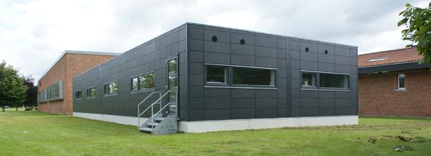 http://abcpavilloner.dk/uploads/images/sider/KM15.jpg
