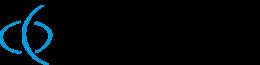 logo-260×160-5px-margin-top